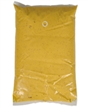 Simply Heinz Honey Mustard Dispenser Pack - 1.5 Gal.