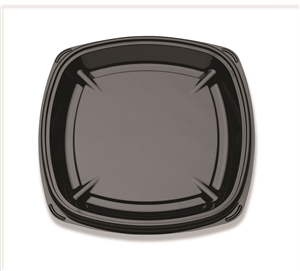 Square Tray - 12 in.