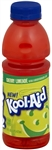 Beverage Cherry Limeade Ready To Drink - 16 fl.oz.