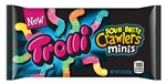 Trolli Sour Brite Crawlers - 2 Oz.