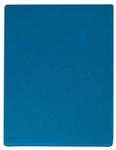 Cutting Board Blue - 18 in. x 24 in. x 0.5 in.