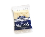 Westminister Crackers Saltines