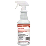 Bromley Suma Grill D9 Cleaner - 32 oz.