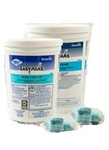 Easypaks Bowl Cleaner - 0.5 oz.