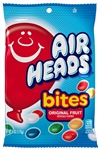 Airheads Fruit Bites Peg Bag - 6 Oz.
