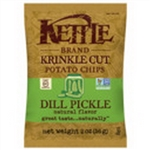 KK Dill Pickle Caddy - 2 Oz.