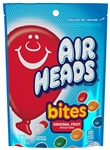 Airhead Bites Doy Bag Fruit - 9 Oz.