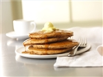 Pioneer Sweet Potato Pancake Mix - 5 Pound