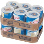 Crisco Regular Shortening - 48 Oz.