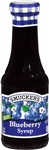 Blueberry Syrup - 12 fl.oz.
