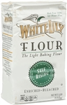 Self Rising Flour - 5 Pound