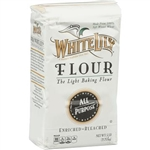 White Lily All Purpose Flour - 5 Lb.
