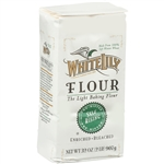 White Lily Self Rising Flour - 32 oz.