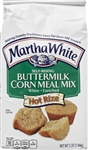 Cornmeal Buttermilk Self Rising Mix - 5 Pound