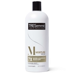 TRESemme Moisture Rich Conditioner - 28 Fl. Oz.