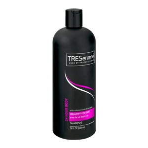24 Hour Body Shampoo Volume - 28 Fl. Oz.