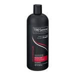 Color Revitalize Shampoo - 28 Fl. Oz.