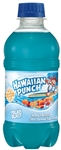 Hawaiian Punch Polar Blast Pet - 10 Fl. Oz.