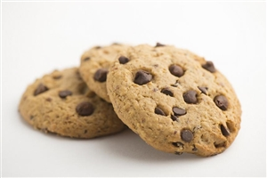 Appleways WG Chocolate Chip Cookie - 1.4 Oz.