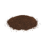 Single Cup Colombian Roast Coffee - 8.04 Oz.
