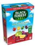 Black Forest Fruit Medley Fruit Snack - 22.4 Oz.