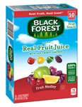 Black Forest Fruit Medley Fruit Snack - 0.8 Oz.