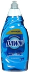 Dawn Original Dishwashing Detergent - 34.2 Fl. Oz.