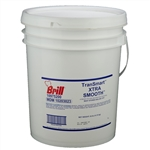 Icing Transmart Extra Smooth Pail