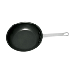Eclipse Fry Pan Aluminum Coating - 7 in.