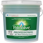 Palmolive Original Dishwashing Liquid Regular - 5 Gal.