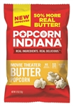 Popcorn Family Movie Theater - 4.75 Oz.