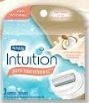 Razor Intuition Coconut