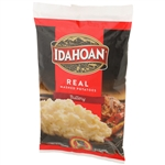 Idahoan Buttery Homestyle Mashed Potatoes - 32 Oz.