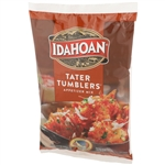 Appetizer Potato Bites Mix - 32.9 Pound