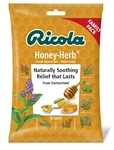 Ricola Honey-Herb