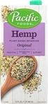 Hemp Milk Original - 32 Fl. Oz.