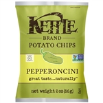 Kettle Potato Chips Pepperoncini Caddy - 2 Oz.