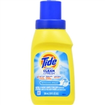 Tide Simply Clean and Fresh Laundry Detergent - 10 Fl. Oz.