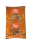 100 Percentage Whole Grain Penne - 16 Oz.