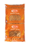 100 Percentage Whole Grain Rotini - 160 Oz.