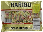 Haribo Gold-Bears Minis - 16 Oz.