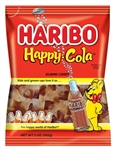 Haribo Happy Cola Gummi Candy - 5 Oz.