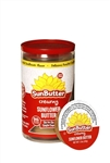 SunButter Creamy On-th-Go Canisters Cups - 1.5 Oz.