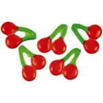 Haribo Confectionery Twin Cherries - 5 Lb.