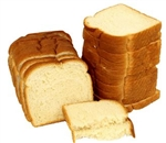Wheat Bread Fresh Case - 20 Oz.