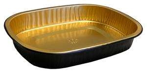 Gourmet To Go Small Entree Pan