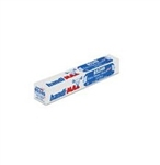 Handi-Max Xtra Heavy Duty Plus Roll Foil - 24 in. x 500 ft.