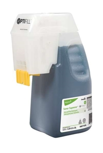 Suma Supreme Pot and Pan Detergent - 2.5 Ltr.