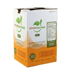 Soybean Cooking Smartfry Trans-Fat-Free Oil - 35 Lb.