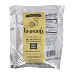Lemonade Drink Mix - 8.6 Oz.